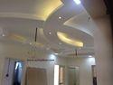 Design Ceiling For Living Room