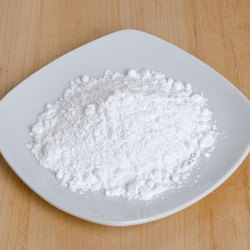Pharma Grade Powdered Sugar