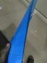 Plastic File