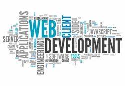 Software Development And Maintenance
