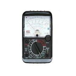 Analog Multimeter - HTC