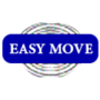 Stackers & Movers India Manufacturing Company