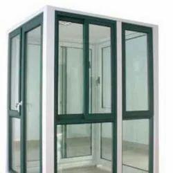 Apex Aluminium Glass Trading