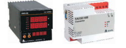 EA232/485 Energy Management System