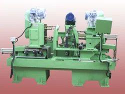 3 Way Drilling Machine