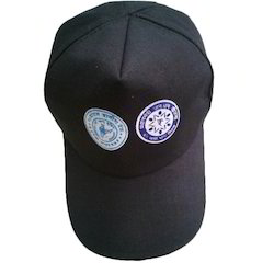 Printed Promotional Cap