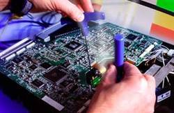 LCD Projector Repairing Service, in Delhi