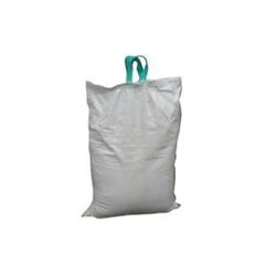 Flexo Printed Plastic Bag Manufacturers Suppliers
