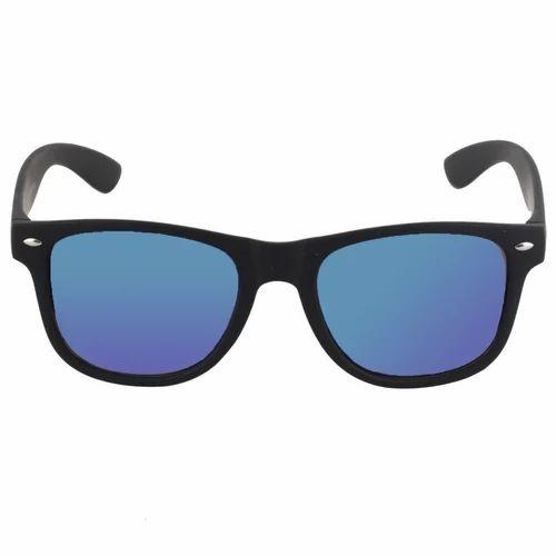 sunglass size 52 rs 55 piece rajeev optics id 8979601412