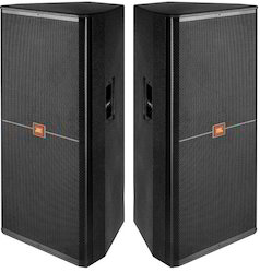 speakers price. jbl sound speakers price