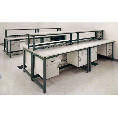 Superior Lab Tables Electronics Lab Bench