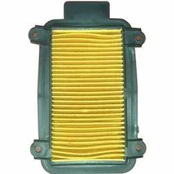 Maestro Edge Air Filter