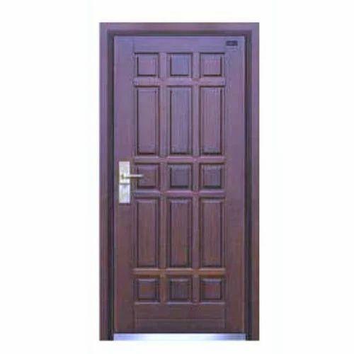 Fancy Modular Door, Design Door, Designer Door, Stylish Doors - M M ...