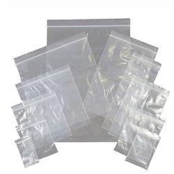 Pharmaceutical Packaging Bags