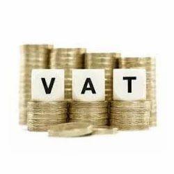 VAT Registration Service