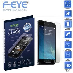 Tempered Glass Apple iPhone 6 Plus, Ultra-Thin 0.2mm,