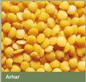 Arhar Pulses