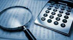 Visa Valuation Services