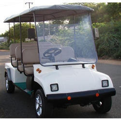 Battery Operated Vehicle at Best Price in India on