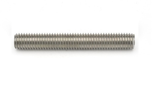 Gi Full Threaded Rod