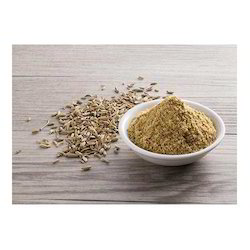 200 gm Fennel Powder, Packaging: Packet