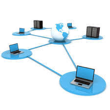 Networking Application Development Services