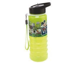 Active Big Sipper Bottle