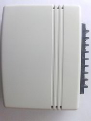 Gprs modem in delhi india indiamart gsmgprs rs 485 modem publicscrutiny Image collections