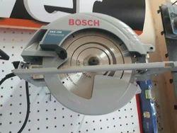 Aluminium Cutter Machine