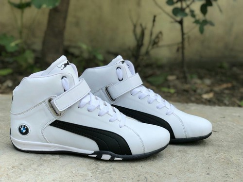 Nike Shoes, Size: 7-10, Rs 900 /pair