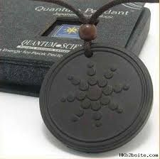 Quantum science scalar energy pendant with authenticity card at rs quantum science scalar energy pendant with authenticity card aloadofball Choice Image