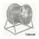 Almonard Tubular Fan