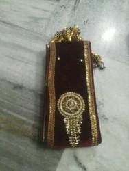 Jodhpuri Sherwani Dupatta