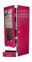 Styalo Italico Steel Cabinets
