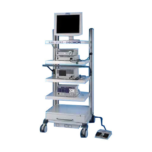 Laparoscopy Equipment Storz Laparoscopic System Oem