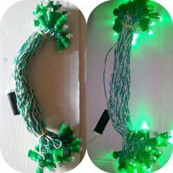 LED Fancy Lighting ( Decoration Series Lighting )