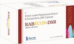 Rabecon - DSR