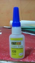 Anson Fast Fix Super Glue