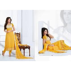 2ee82046e1 Ladies Salwar Suits in Chandigarh, महिलाओं का सूट ...