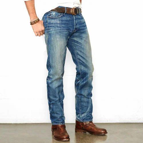 men s jeans pant