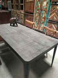 Dining Furniture Suppliers Manufacturers Amp Traders In India