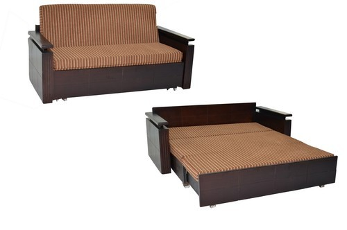 Sofa Cum Bed At Rs 31800 Piece S Sofa Bed Id