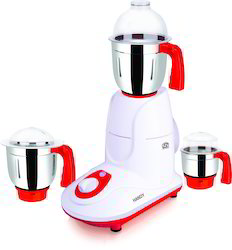 Cello Swift Mixer Grinder