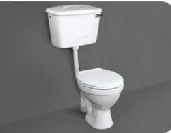 Toilet Seats In Coimbatore Tamil Nadu Get Latest Price