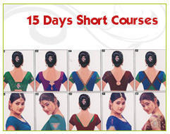 Fashion Designing Course Tailoring Course School College Coaching Tuition Hobby Classes From Chennai