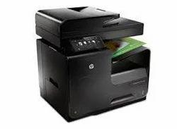 Canon Black Multifunction Printer, Model Number: 5645, Memory Size: 1 GB