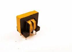 UU 15 Line Filter Transformer