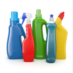 Multi Purpose Liquid Detergent