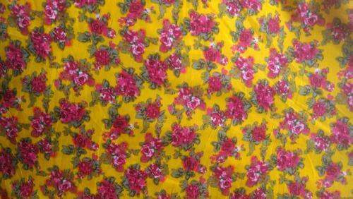 rayon export surplus fabric
