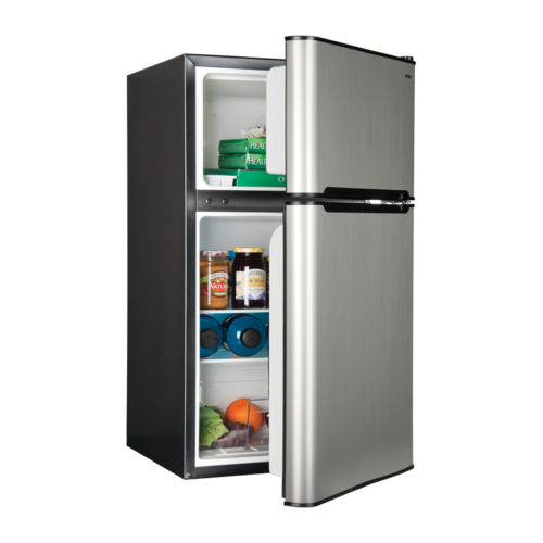 Refrigerator, Fridge, फ्रिज - Nova Kitchen Appliances, Surat ...